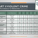 SBH-Crime-Stats-4th-quarter-2015_Page_6