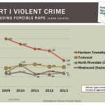 UAV-gun-crime-2013-EOY-update_Page_2
