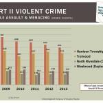 UAV-gun-crime-2013-EOY-update_Page_4