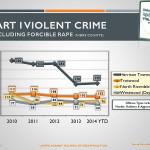 UAV-gun-crime-2014-Q4-update1_Page_2
