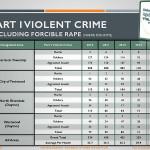 UAV-gun-crime-2014-Q4-update1_Page_3