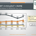 UAV-gun-crime-2014-Q4-update1_Page_5