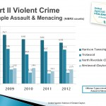 gun-crime-2012-new-4