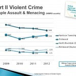 gun-crime-2012-new-5