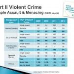 gun-crime-2012-new-6